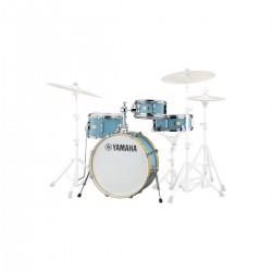 Yamaha HS740A Soporte Hi Hat