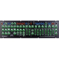 Roland SYSTEM-1m Plug Out Synthesizer OUTLET