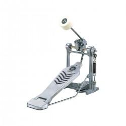 Yamaha DFP9500D Pedal Doble