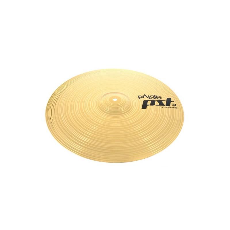 Paiste Hi Hat 14 101 Brass