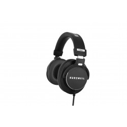 Kurzweil HDM1 Auricular Estudio