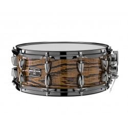 Yamaha Live Custom Hybrid Natural 14x5.5""