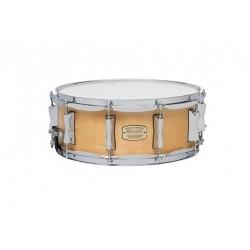 "Yamaha Stage Custom Birch Pure White 14x5.5"" SBS1455"
