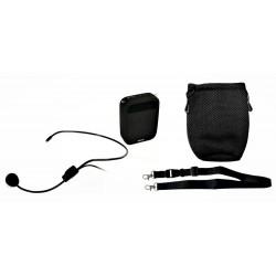 FONESTAR ALTA-VOZ portatil personal amplificador