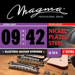 Magma GE110N Juego Electrica 09 - 042