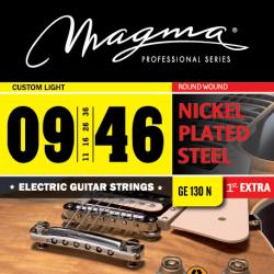 Magma GE130N Juego Electrica 09 - 042