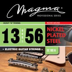 Magma GE180N Juego Electrica 013 - 056