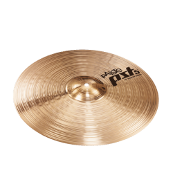 Paiste Crash 14 PST5 Medium