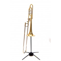 Bressant TTB-230 Trombón Sib/Fa