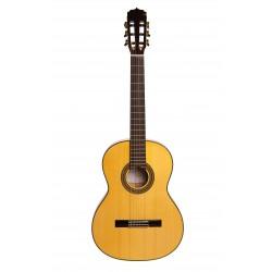 Enrique Palacios Ep-350 Flamenca