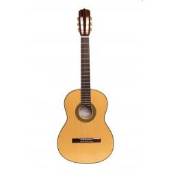 Enrique Palacios Ep-300 Cw Flamenca Electrificada