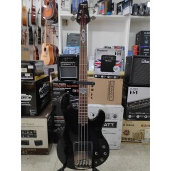 IBANEZ PGB1 Paul Gray Signature OUTLET