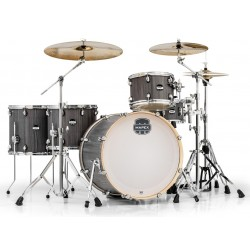 Mapex Mars Rock Smokewood MA528SFGW