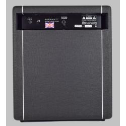 HIWATT Bulldog 30 Amplificador de bajo