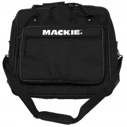 MACKIE FUNDA PARA MESA DE MEZCLAS 1604VLZ BAG