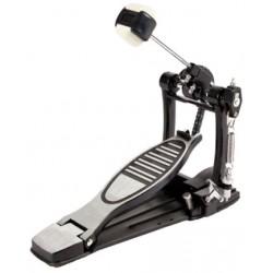 OQAN Pedal de BOMBO (SIMPLE) QPH-P1