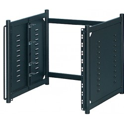 PROEL RACK EXTENSION 10U KR10AD