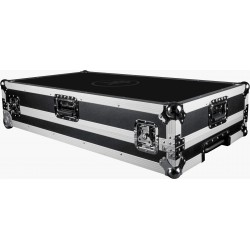 MACKIE FLIGHT CASE PARA MESA DE MEZCLAS ROAD CASE DC16