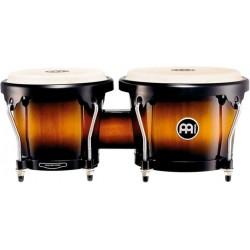 Meinl Bongo HB100VSB
