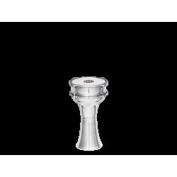 MEINL DOUMBEK HE-101 5 7/8 X 11, PLAIN