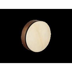 MEINL AE-FD14T-D PANDERO / PANDERETA 14' X 2 1/2' MIZHAR