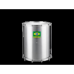 MEINL SUC20 SURDO CLASSIC RIO