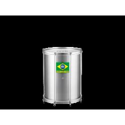 MEINL SUC16 SURDO CLASSIC RIO
