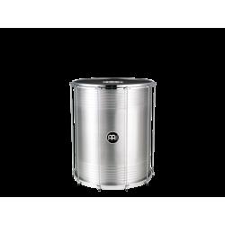Meinl SU22 Surdo Aluminio