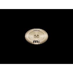 MEINL GX-8FCH PLATO ESPECIAL 8' FILTER CHINA