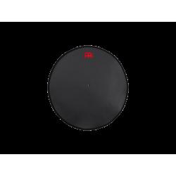 MEINL MCD-14 14 CYMBAL BAG DIVIDER, SET OF 2 PCS