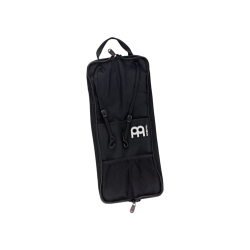 MEINL MCSB COMPACT STICK BAG NEGRO