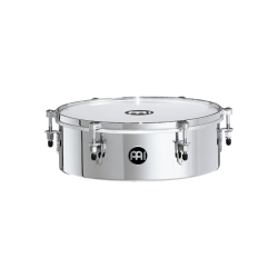 MEINL TIMBAL MDT13CH TIMBAL...