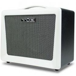 VOX PLATO ESPECIAL AMPLIF TECLADO VX50 KB
