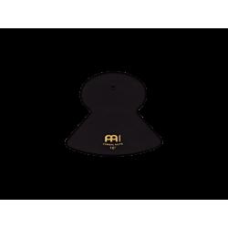 Meinl Apagador Plato MCM-14