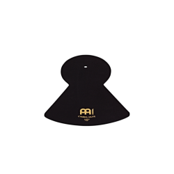 MEINL PARCHE SORDO MCM-18...