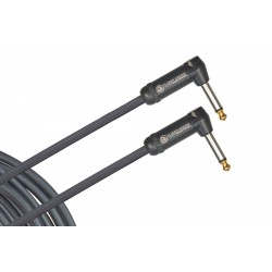PLANETWAVES PW-AMSGRR-20 CABLE GUIT 6M AMERICAN