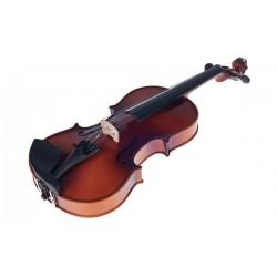 Violín Fidelio  Suite 4/4