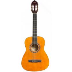 Valencia VC102 Guitarra Tamaño  Mini Cadete