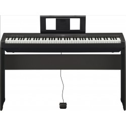 Yamaha P45 Pack con mueble