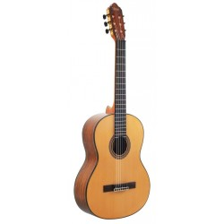 Valencia VC564 Guitarra Clásica