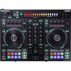 Roland DJ-505 Controlador