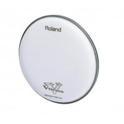 """Roland MH2-10 Power Ply Parche Malla 10"""""""
