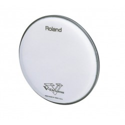 """Roland MH2-20BD Power Ply Parche Malla 20"""""""