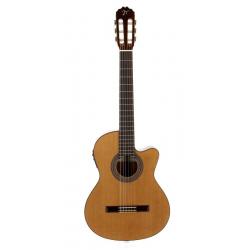 JOSE TORRES JTC-15CE Guitarra Electrificada