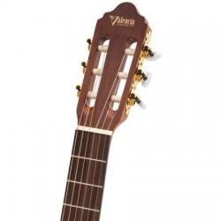 Valencia VC103 Guitarra Tamaño Cadete