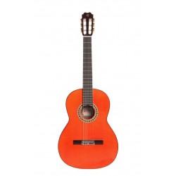 Prudencio Sáez 35F N Flamenco Edición Especial LT con Funda