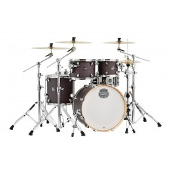 Mapex Armory Purple Haze AR504SUP