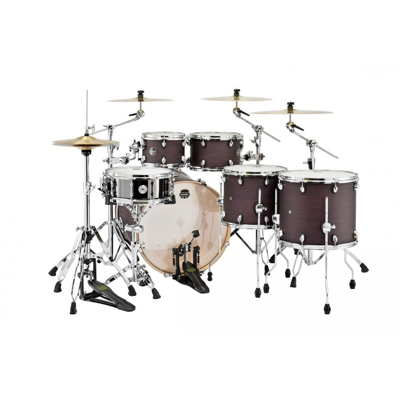 Mapex Armory Fast Purple Haze AR628SFEUP