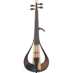 YAMAHA YEV-104 Natural Violin Electrico