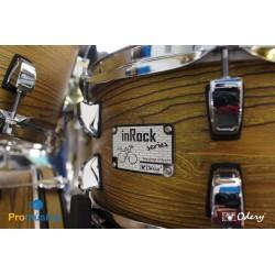 Odery Bateria Inrock IR220 PRO